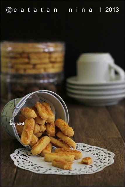 Blog Resep Masakan Dan Minuman Resep Kue Pasta Aneka Goreng Dan Kukus Ala Rumah Menjadi Mewah Dan Mudah Resep Biskuit Fotografi Makanan Makanan