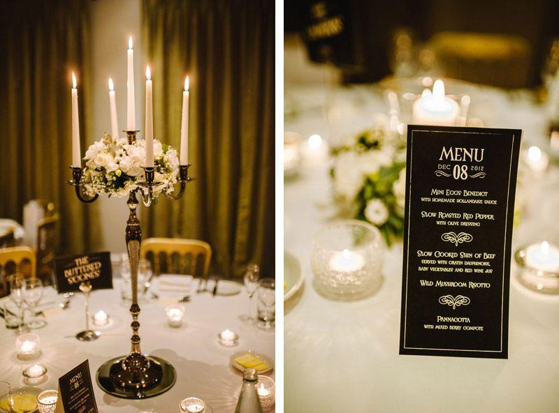 Tall candelabras with ivory flowers - 066_annkathrinkoch_blog_evans_wedding