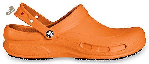 Chef shoes, Crocs shoes, Womens clogs