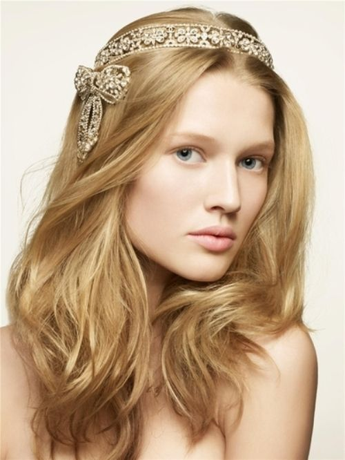 Greek Goddess Hair in Ancient Styles | Prom | Pinterest ...