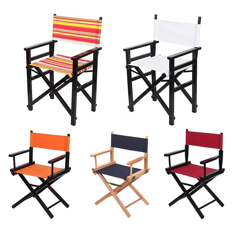 Tarpaulins For Outdoor Coverage Chairs Cover Directors Chairs Replace Cover Stool Protector Canvas Seat Cover 53 20 53 42cm Used Outdoor Furniture Seat Covers For Chairs Outdoor Stools