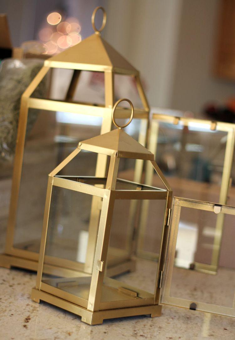 How-to-make-a-terrarium-lantern-Darice-6