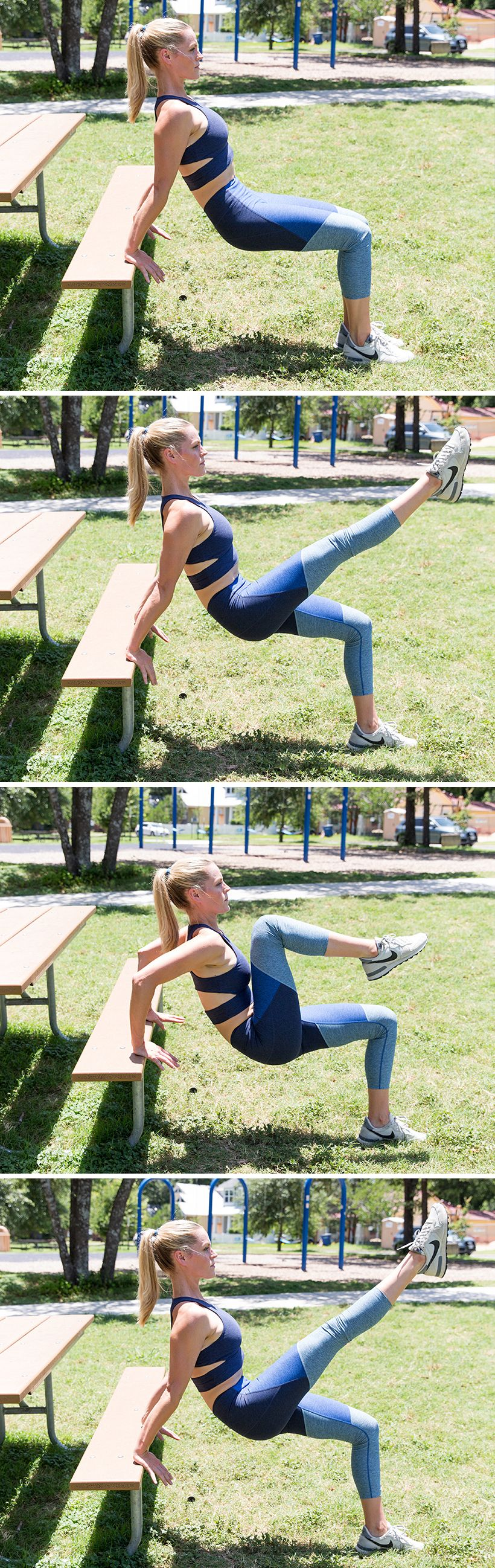Communication on this topic: Playground Workout: Moves that Make Exercise Fun , playground-workout-moves-that-make-exercise-fun/