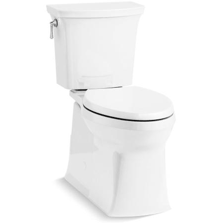 Kohler K 5709 In 2020 Kohler Toilet Toilet Installation Toilet