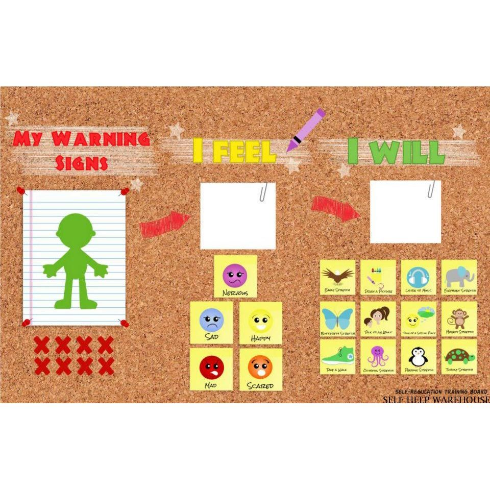 the functioning situation with the concrete Executive functioning is the brain's ability to absorb information, interpret this information, and make decisions based upon this information for example, most people have a routine when they get up in the morning.