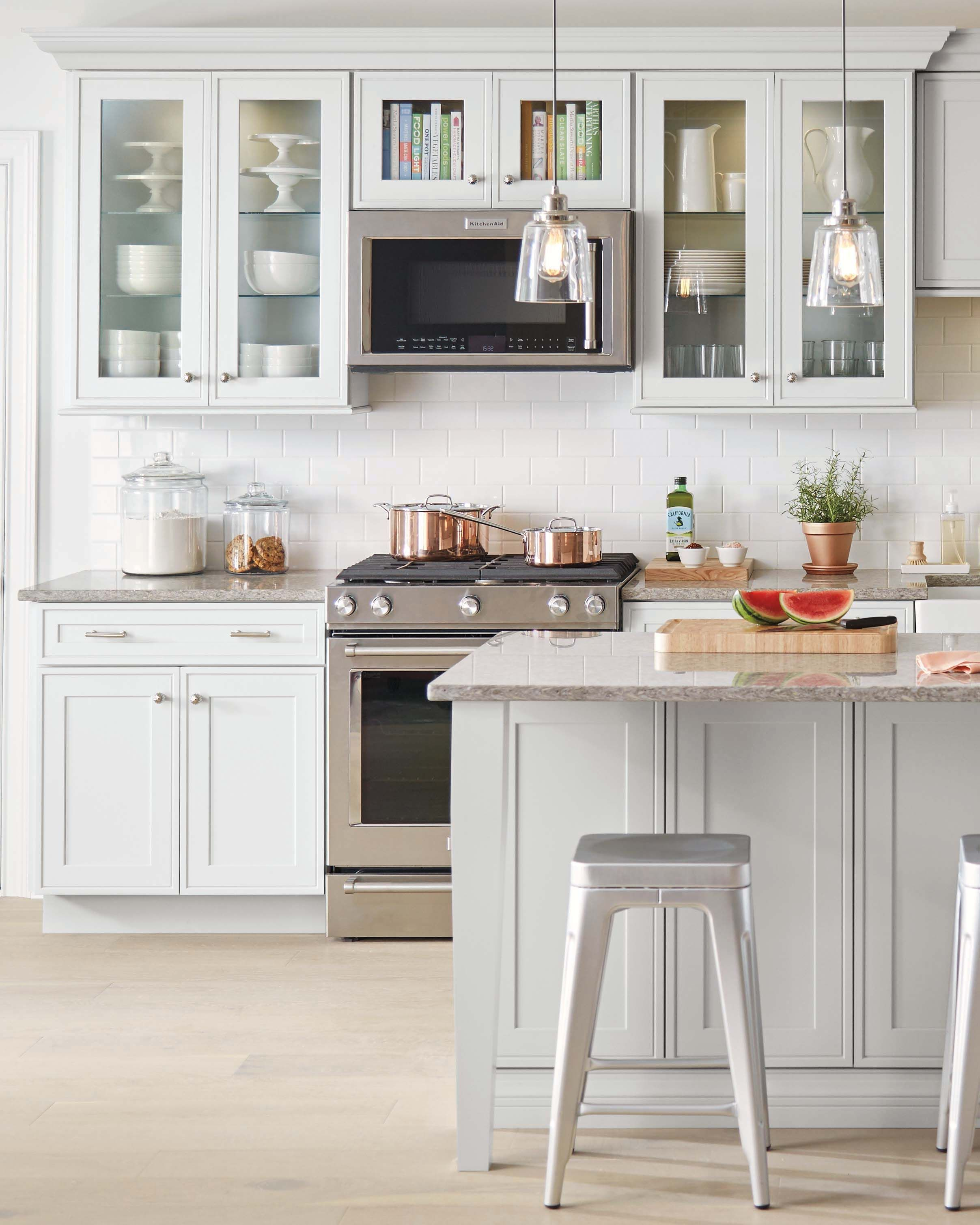 Kitchen Remodel Tips to Live By The Art of Functional Design