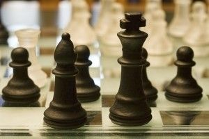 Exciting Chess Camp! West Linn, Oregon  #Kids #Events