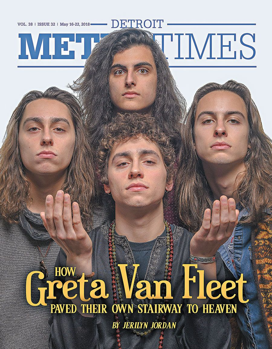 Pin By Julesheart On Greta Van Fleet Rocks Fleet Music Humor Greta