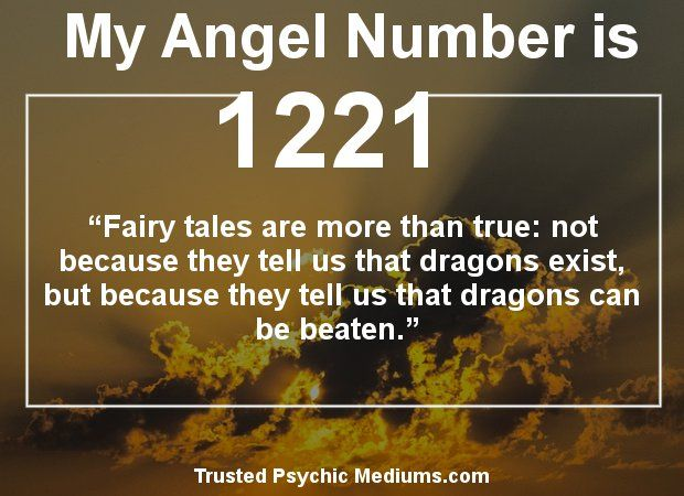 What does Angel Number 1221 mean when it comes to Love? Angel - new blueprint meaning meaning