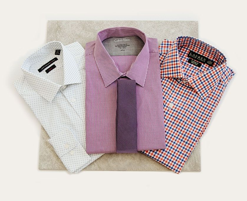 Perfect Collection Is A Clothing Rental Service For Men Who Want To Look Stylish  While Saving Money