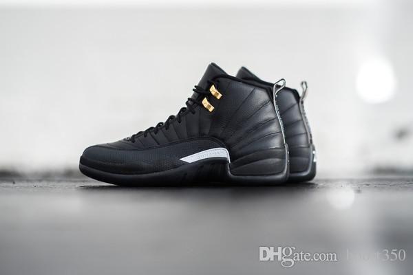the best attitude d4d33 fcfae seoProductName | Nike Jordan 12 Taxi/Taxis | Air jordans ...