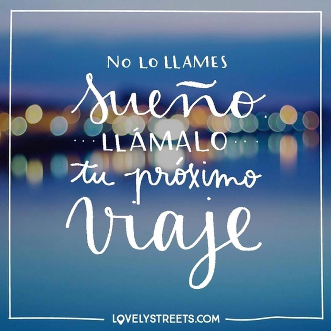 #love #loveyou #frasesinstagram #frasesdeamor #notas #letrasbonitas #poemas #citas #sigueme #travelfrases