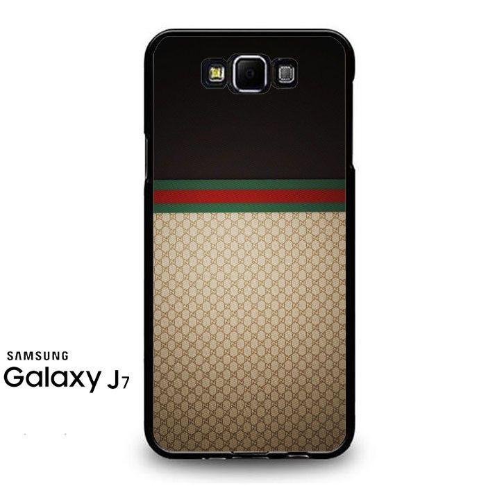 Gucci Background Samsung Galaxy J7 Prime Case Samsung Galaxy