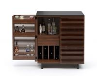 BDI-Furniture Corridor Bar 5620