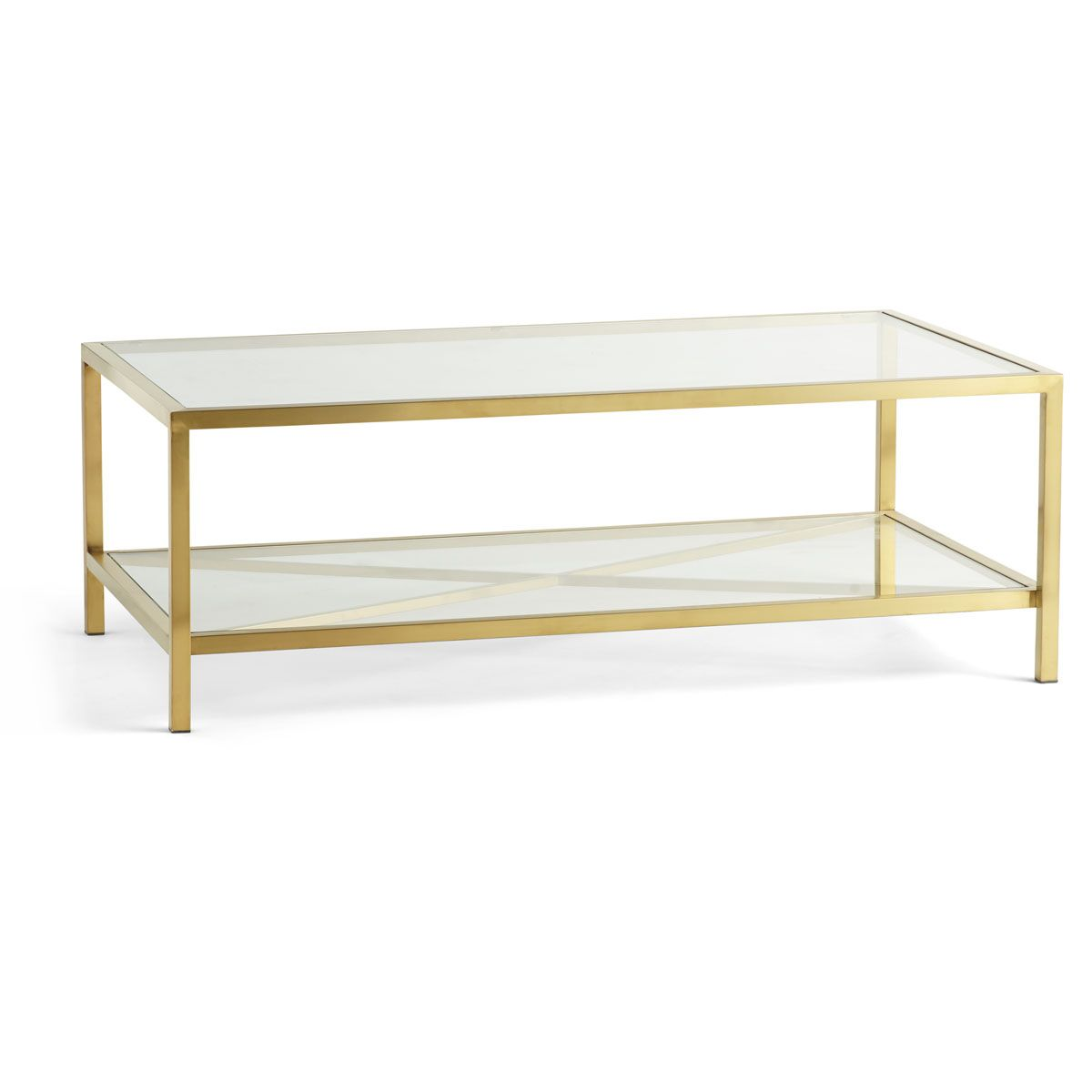 fabulous 1312 tea table living room furniture tempered glass | X-Base Coffee Table | Products in 2019 | Table, Table ...