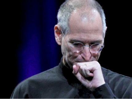 Steve Jobs, The Genius