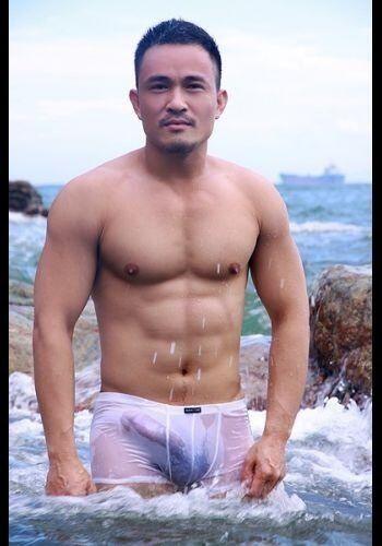 Kim possibles wet kunt naked