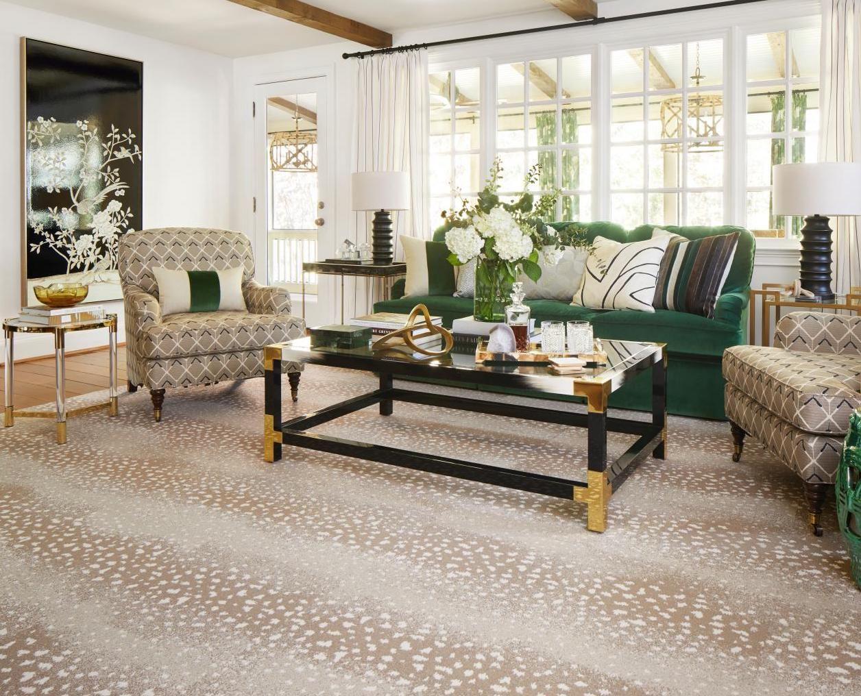 Doe Re Mi In 2020 Carpet Tiles Living Room Inspiration Room
