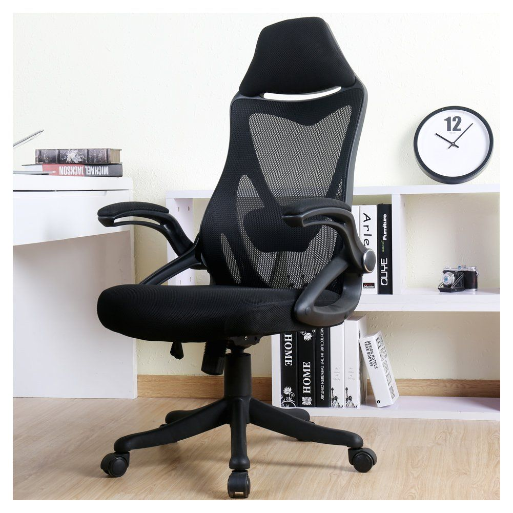 Berlman Ergonomic High Back Mesh Office Chair In 2020 Best Office Chair Mesh Office Chair Black Ergonomic Chair