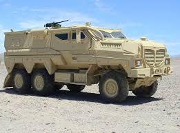 Resultado De Imagen Para Camiones Militares Army Vehicles Military Vehicles Army Truck