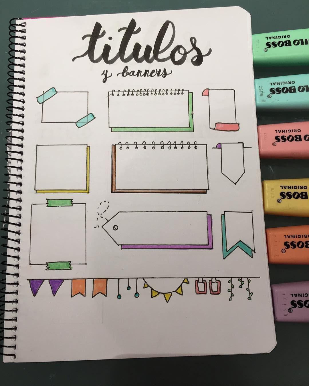 Hey Hoy Os Traigo Unos Títulos Pregunta Del Día Cuadernos