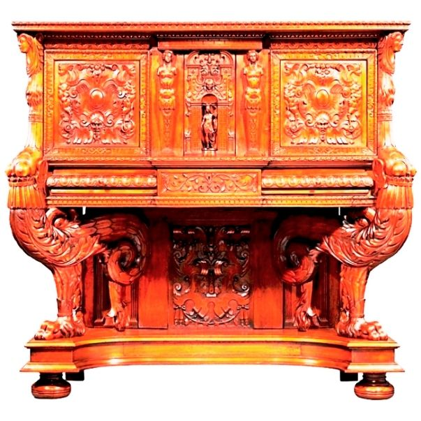 French Renaissance Furniture Antique French Renaissance Furnishings And  Classic Tudor Style Home Decor