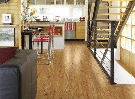 Heartland 5 Shaw Hardwood Flooring Sw208 Hardwood Floors Shaw Flooring Hardwood Engineered Hardwood Flooring