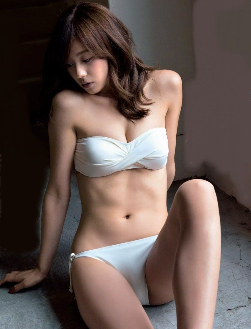 pimpandhost.com imgve ru 03 「朝比奈彩」のおすすめ画像 82 件   Pinterest