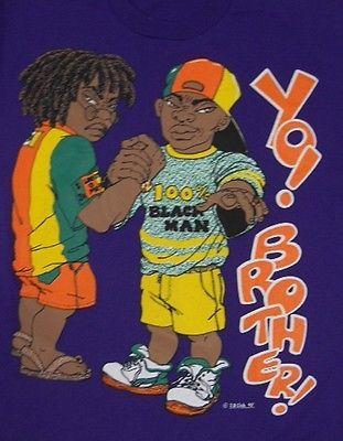 Hip hop culture essay