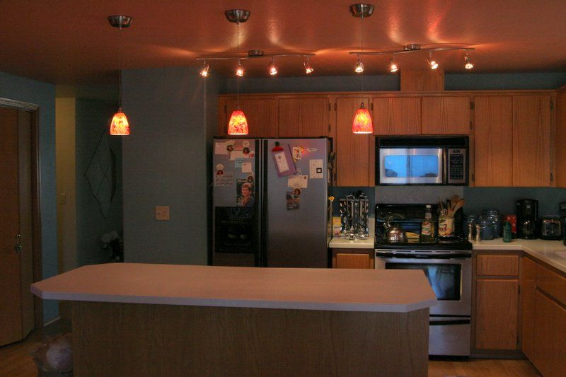 Kitchen Lighting INSTALL RECESSED LIGHTING KITCHEN KITCHEN - Add recessed lighting kitchen