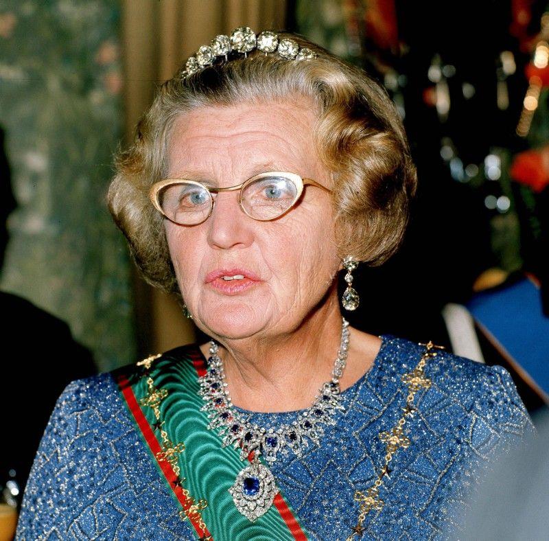 банка сбербанк королева нидерландов юлиана фото сказать, что
