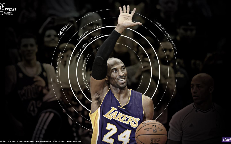 Kobe Bryant Logo Wallpapers Full Hd Kobe Bryant Wallpaper Kobe Bryant Kobe Bryant Pictures
