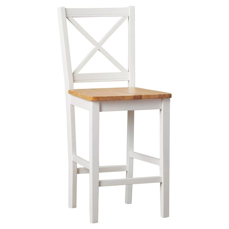 powe bar  counter stool  counter stools stool bar stools
