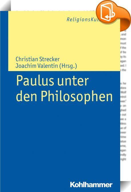 Zur höheren Ehre - Die Tiroler Priesterdichter: Reimmichl, Bruder Willram, Josef Weingartner und Reinhold Stecher (German Edition)