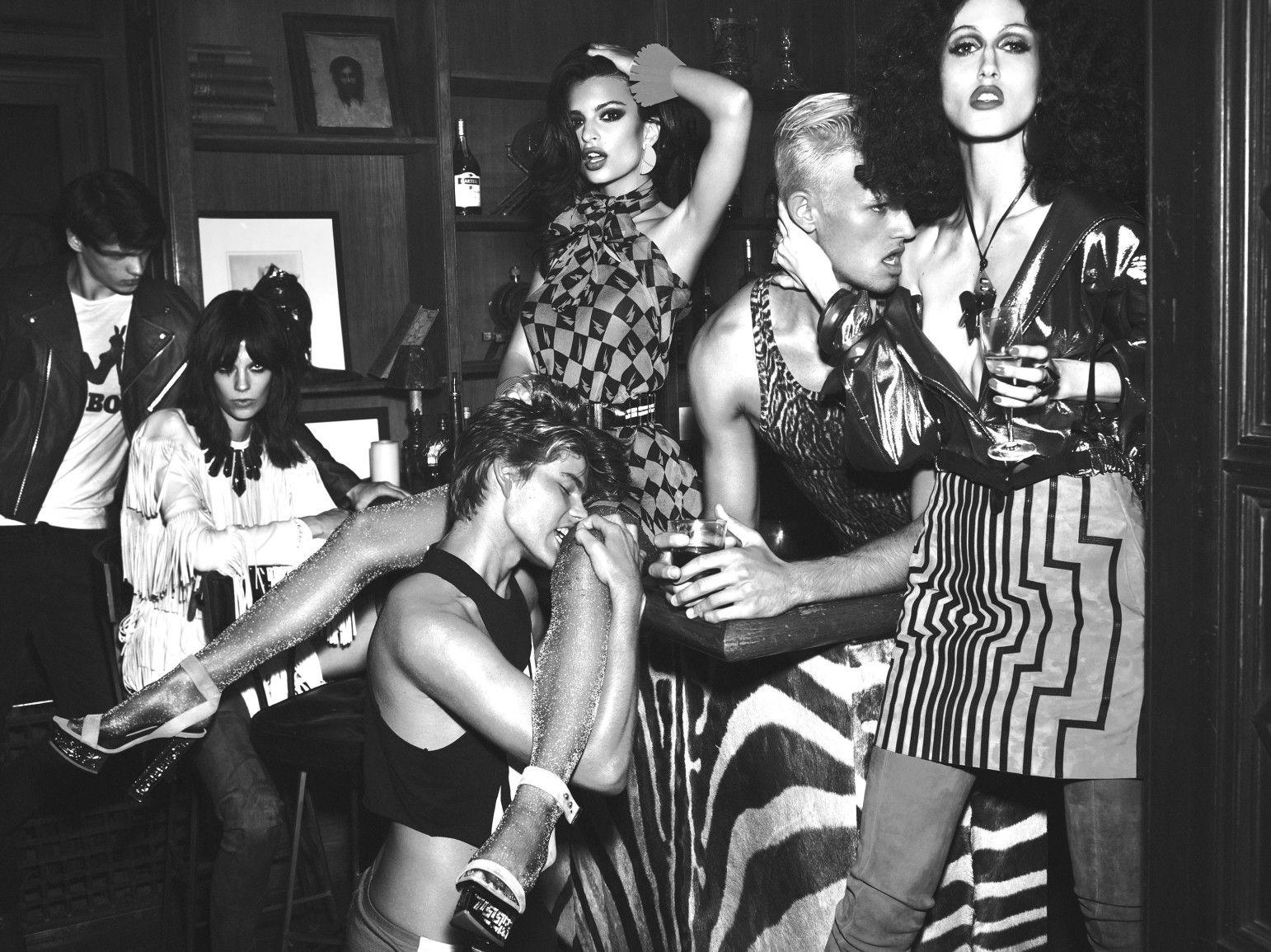Ретро вечеринка восьмидесятых картинки
