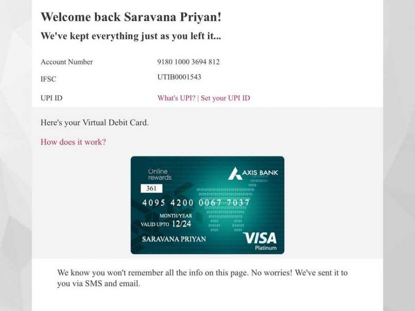 0b316c1644cfe205d2eacb4abde85c86 - How To Get Debit Card Pin Of Axis Bank