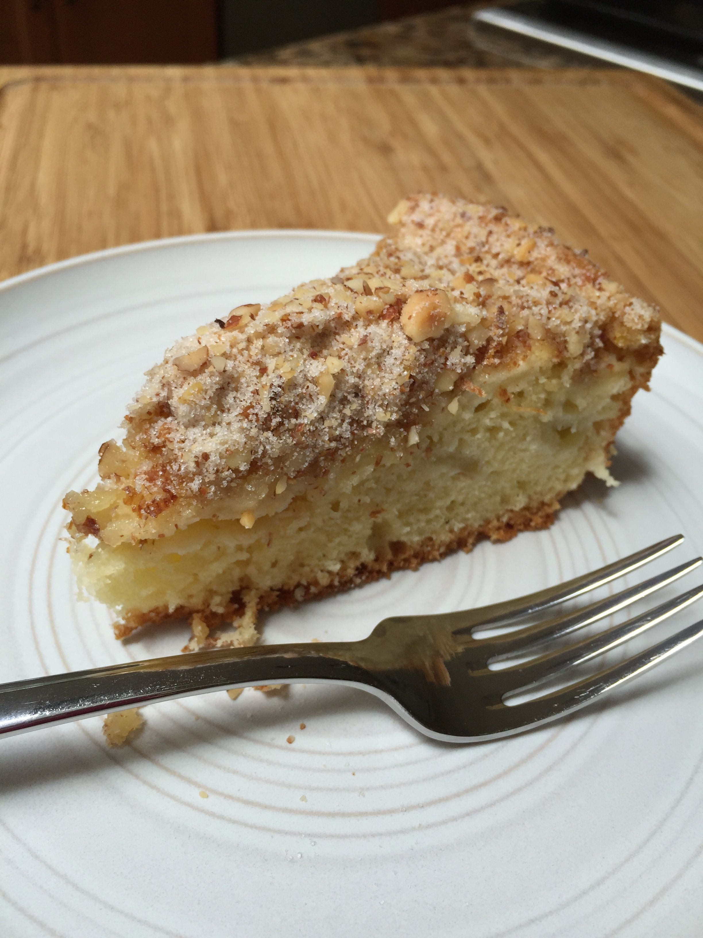 Pin by eric on eval dataset pinterest desert recipes easy and recipes forumfinder Images