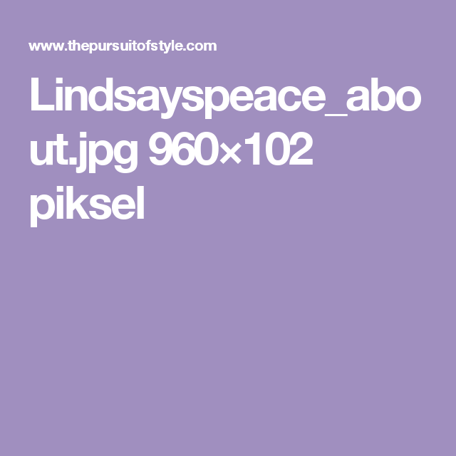 Lindsayspeace_about.jpg 960×102 piksel