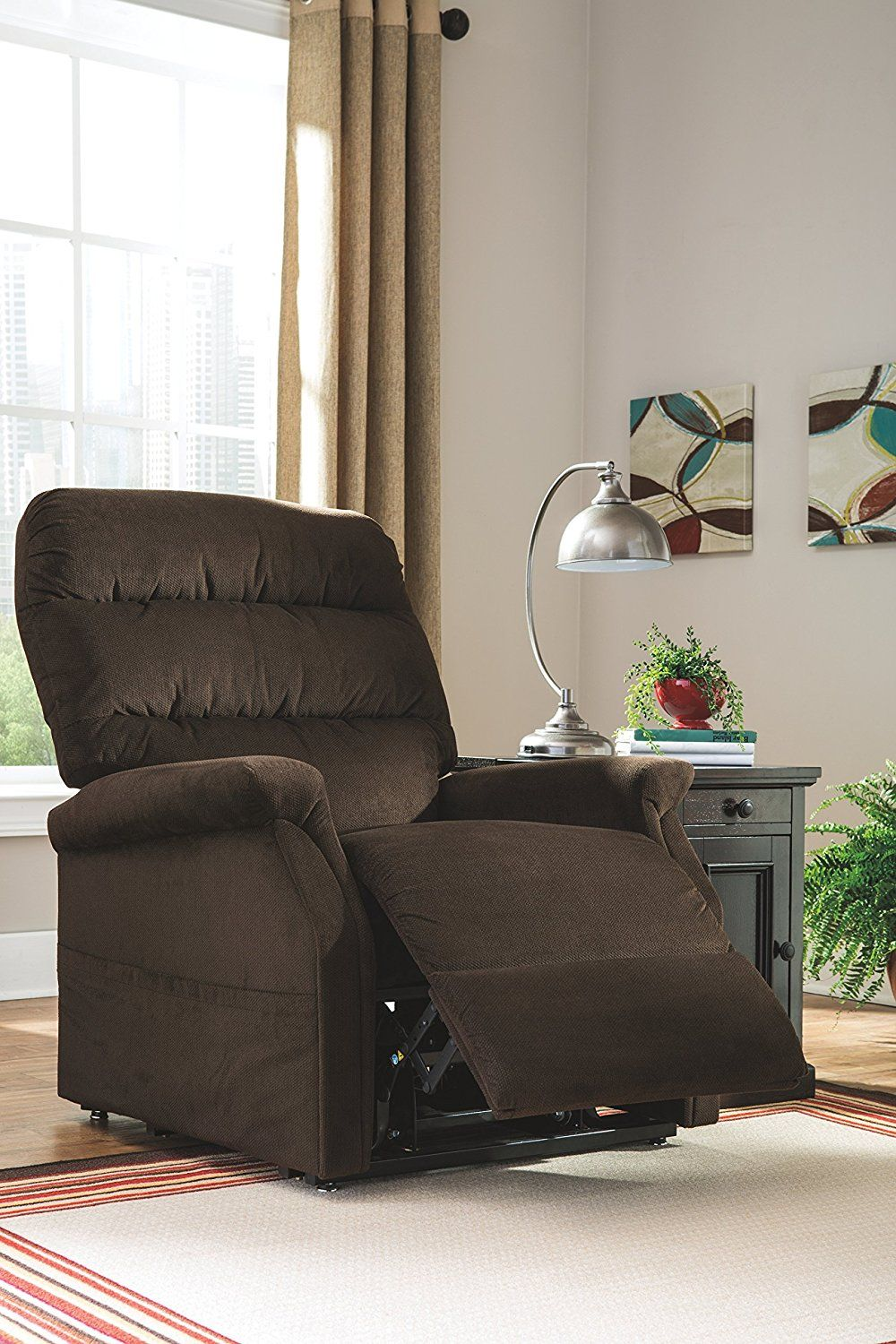 Top 10 Most Comfortable Sofas In 2020 Reviews Comfortable Sofa