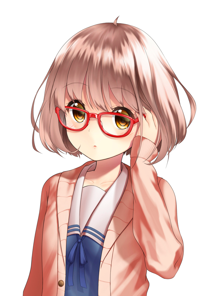 Glasses Tumblr Korean Freetoedit Remixit Overlays Cute Drawing Anime Clothes Glasses For Round Faces