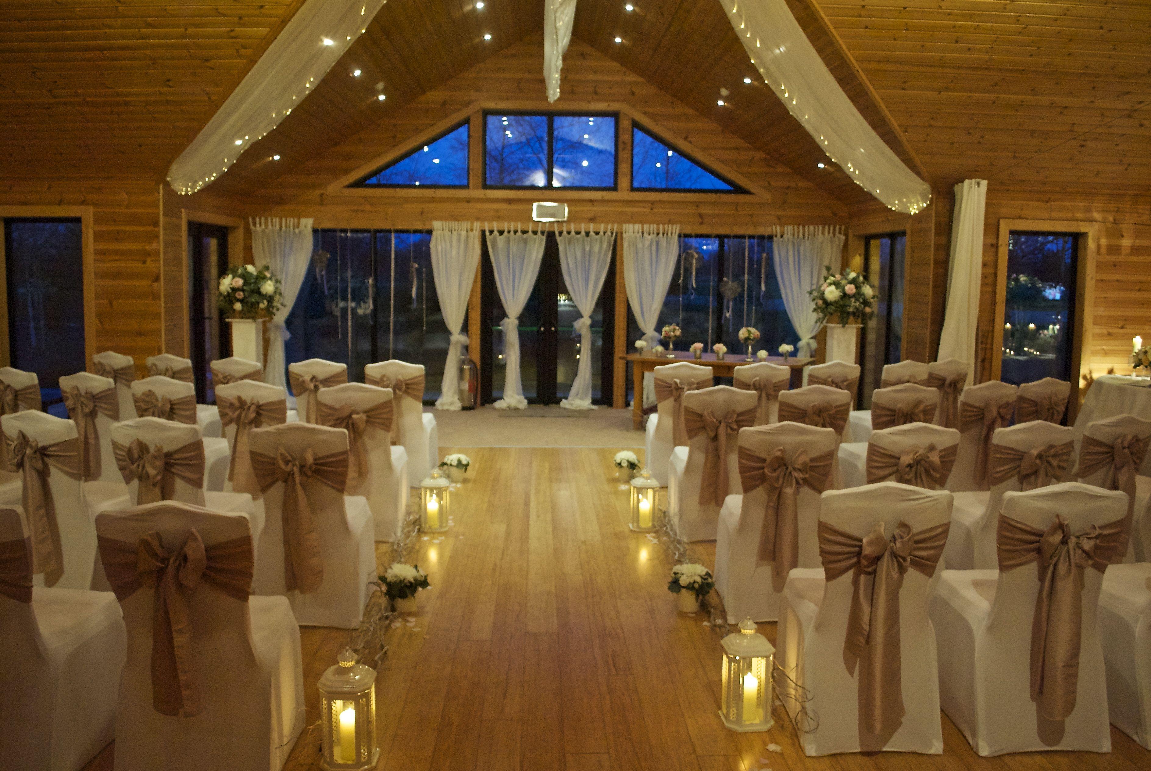 very small Wedding Ceremony Ideas | Styal Lodge Wedding Flowers ...