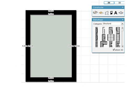 20 Perfect Galerij Van 3d Badkamer Ontwerpen Software Met Afbeeldingen Badkamer Ontwerp Badkamer Tekenen Badkamer