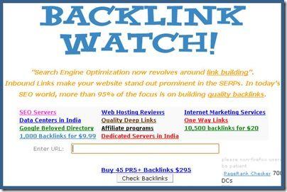 Backlinkwatch source: http://www.shoutmeloud.com/5-free-online-backlink-checker-tools.html#_Gm2Muj