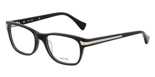 Police V1835m Eyeglasses Kids Glasses Frames Eyeglasses Police