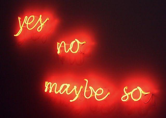 Yes No Maybe So By Becky Albertalli, Aisha Saeed