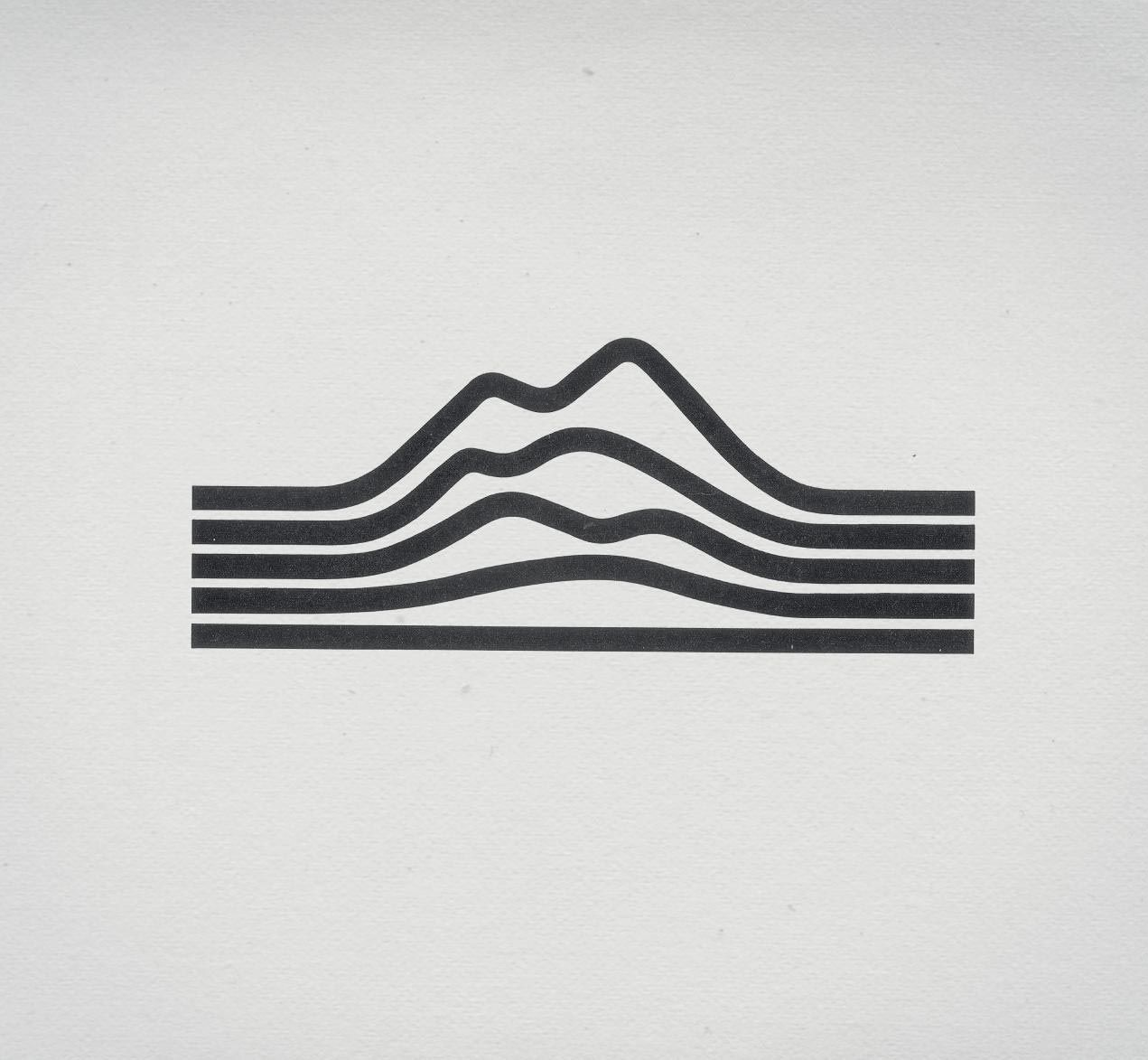 Google themes aesthetic - Elinor Theme The Dry Creek Lodge Logo Wyoming Photo By Jordan Lloyd
