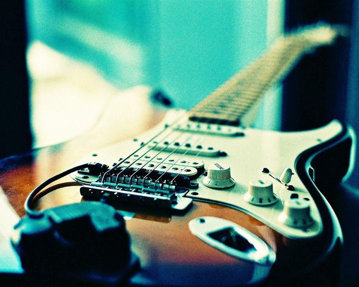 上選択 ギター 壁紙 高 画質 ギター 壁紙 かっこいいギター