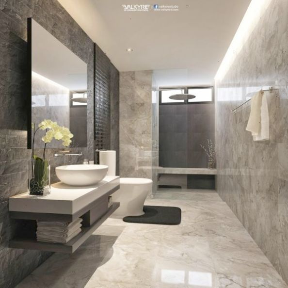 For more home decorating designing ideas visit us at maisonvalenti luxuryhomes bathroom design luxury bathrooms luxurybathrooms also looks good www rh pinterest
