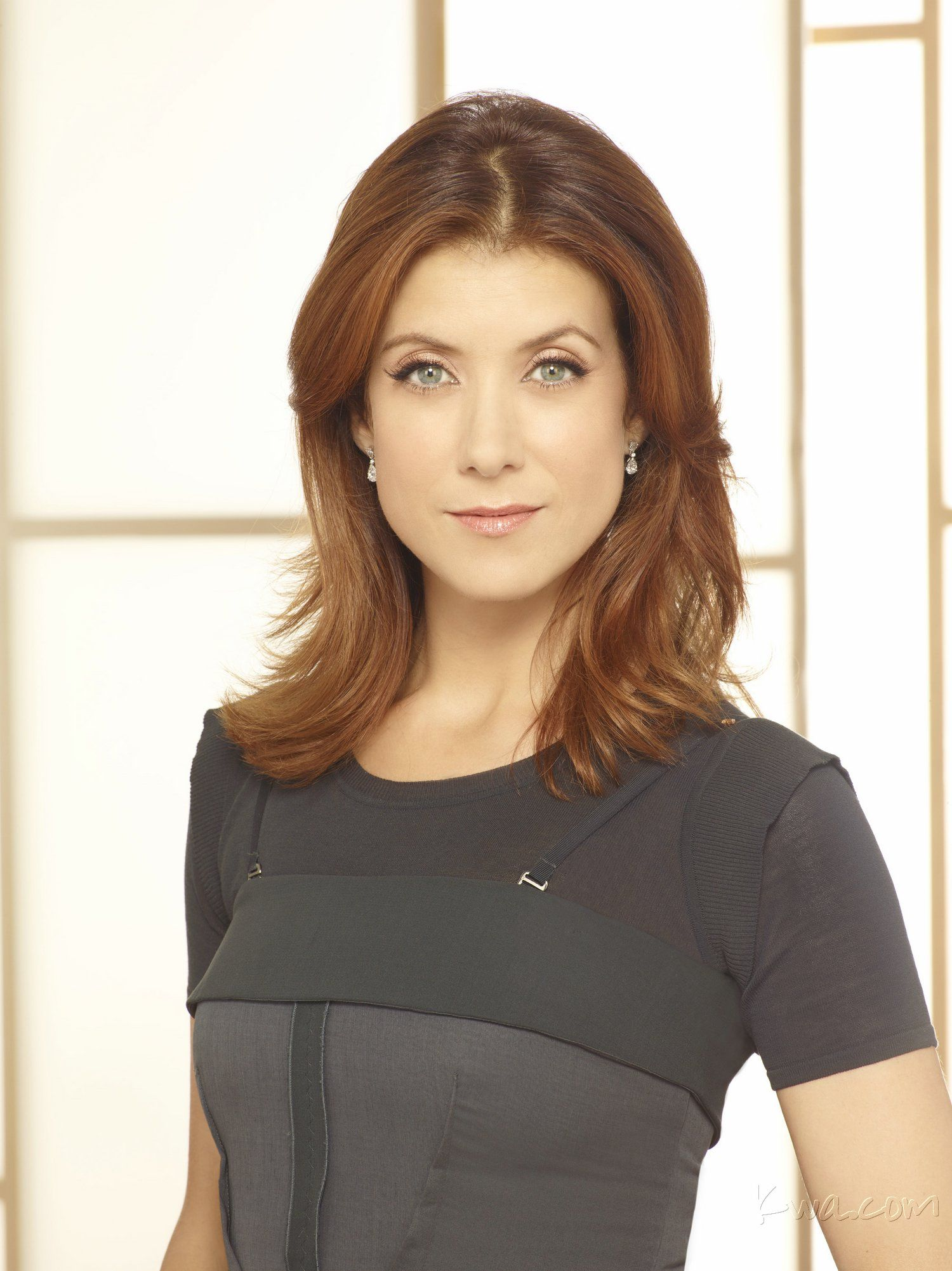 Photo Of Addison Montgomery For Fans Of Addison Montgomery