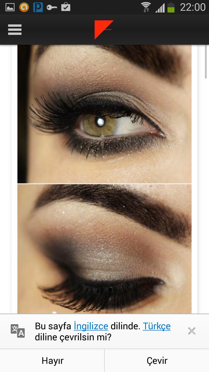 pin by nichole freiermuth on makeup | pinterest | makeup, eye makeup